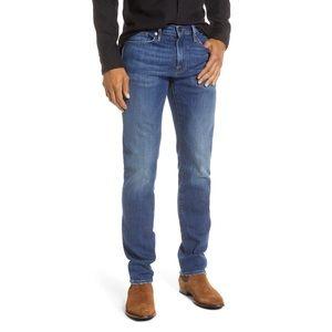 Frame Denim L'Homme Slim Men's Skinny Jeans Sz 31